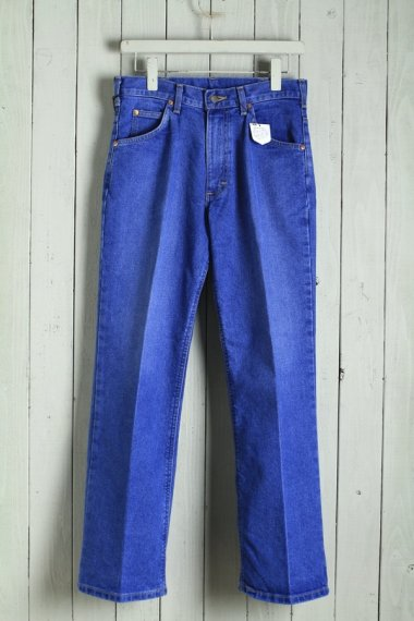 20SS 70's Bootcut Used