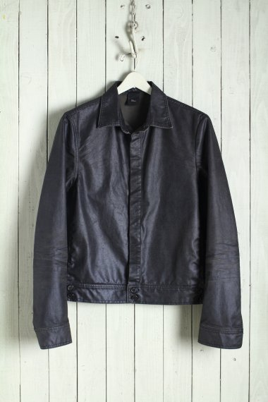 Christian Dior Coating Jacket