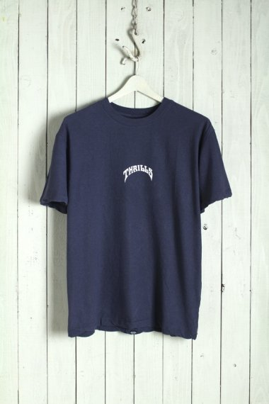 20SS King Paradise Merch Fit Tee
