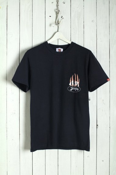 20SS Claws Tee