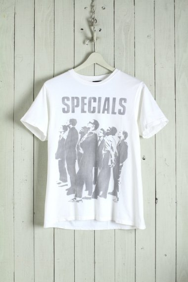 THE SPECIALS Tee