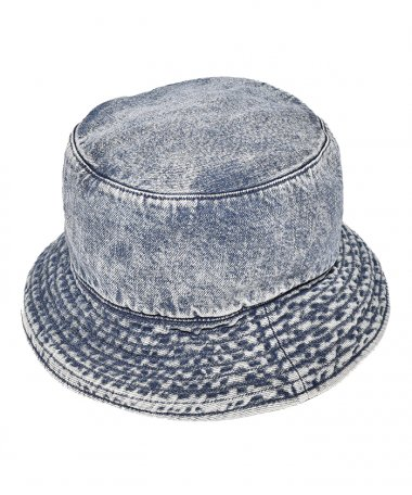 21SS CDL×MINEDENIM DENIM BUCKET HAT USC 4月24日 12時〜販売開始