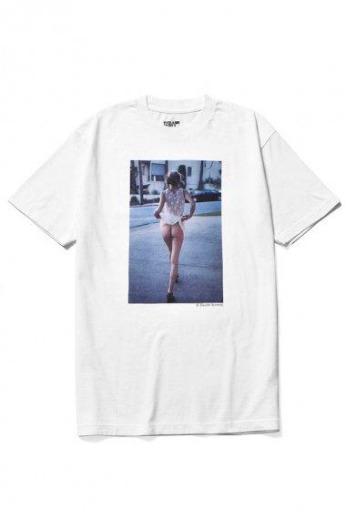 21AW Davide Sorrenti×stie-lo T-shirts 004 WHT
