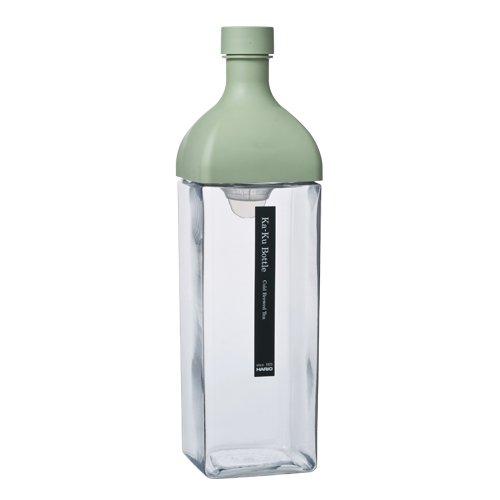 カークボトル 1200ml [色:グリーン]