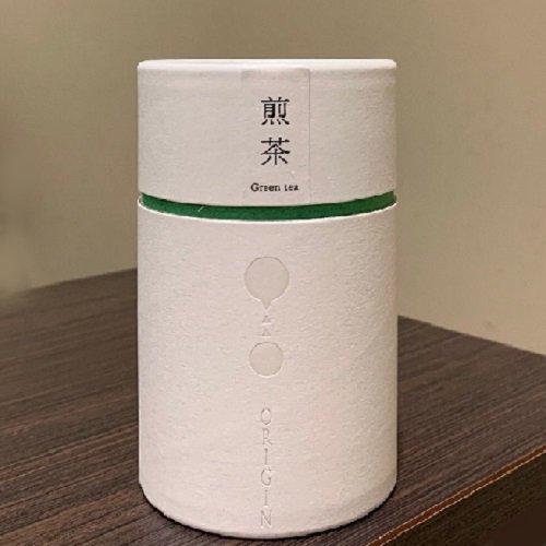 ORIGIN〜オリジン〜 煎茶ティーバッグ