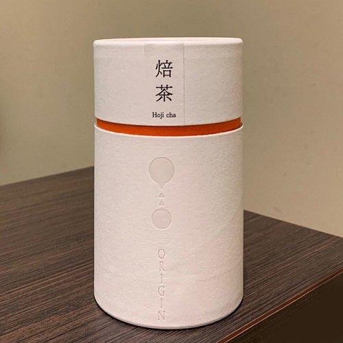 ORIGIN〜オリジン〜 ほうじ茶ティーバッグ