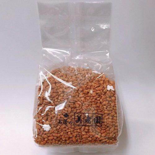 玄米の素 150g袋