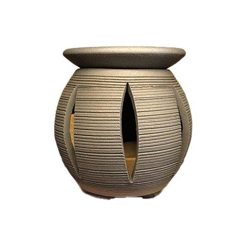 茶香炉 (G-1614)