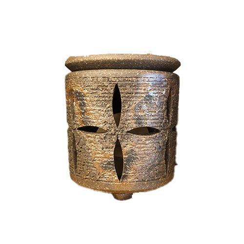 茶香炉 (G-1612)