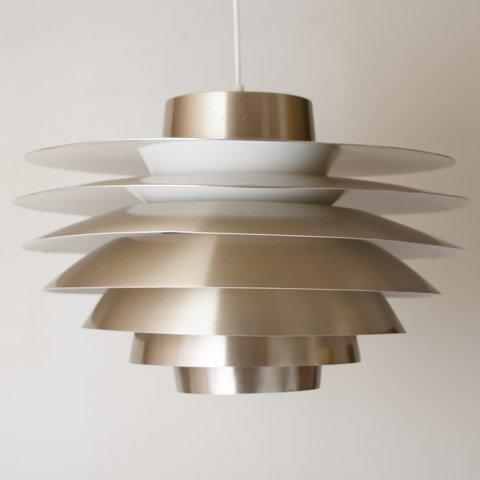 DENMARK NORDISK SOLAR VERONA PENDANT LAMP
