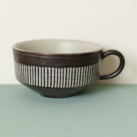DENMARK BR TEA CUP (E)