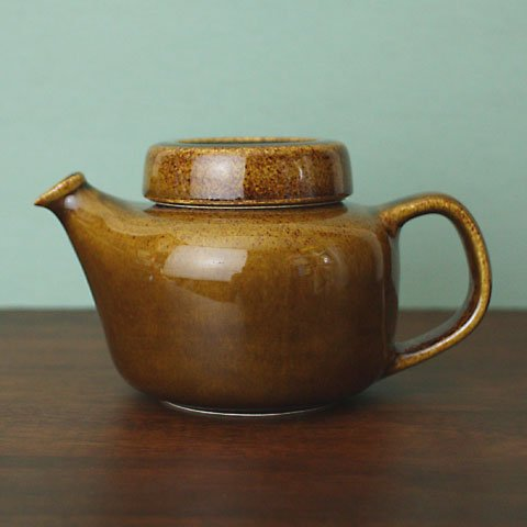 ARABIA Ulla Procope XF2 TEA POT