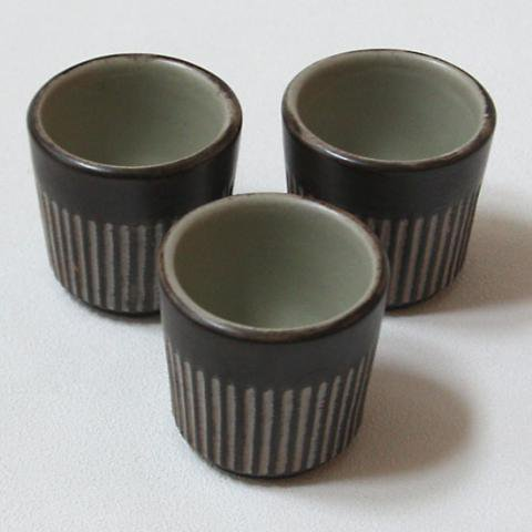 DENMARK BR SMALL CUP SET