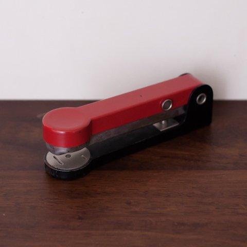 DENMARK folle 26 stapler
