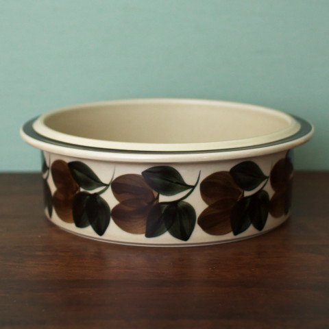 FINLAND ARABIA RUIJA LARGE BOWL