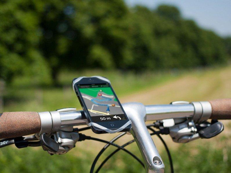 フィン - 自転車用ホルダー ...
