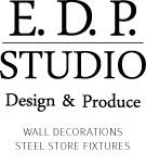 E.D.P. STUDIO ONLINE STORE