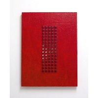 タイル アートパネル Tile/001