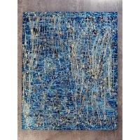 アートパネル Acrylic Painting TM-A003