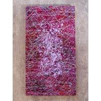 アートパネル Acrylic Painting TM-A004