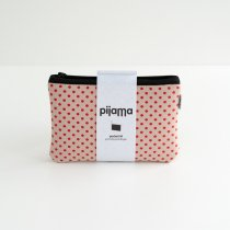 pijama ソフトケースpocket M(E)