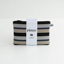 pijama ソフトケースpocket M(F)