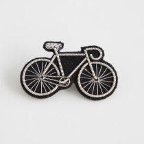 MACON&LESQUOY 自転車