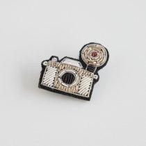 MACON&LESQUOY カメラ