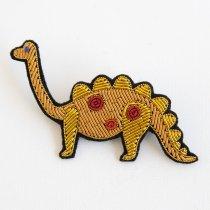 MACON&LESQUOY 恐竜