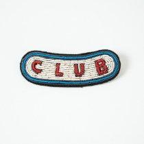 MACON&LESQUOY クラブ