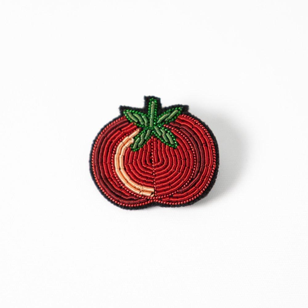 MACON&LESQUOY  トマト