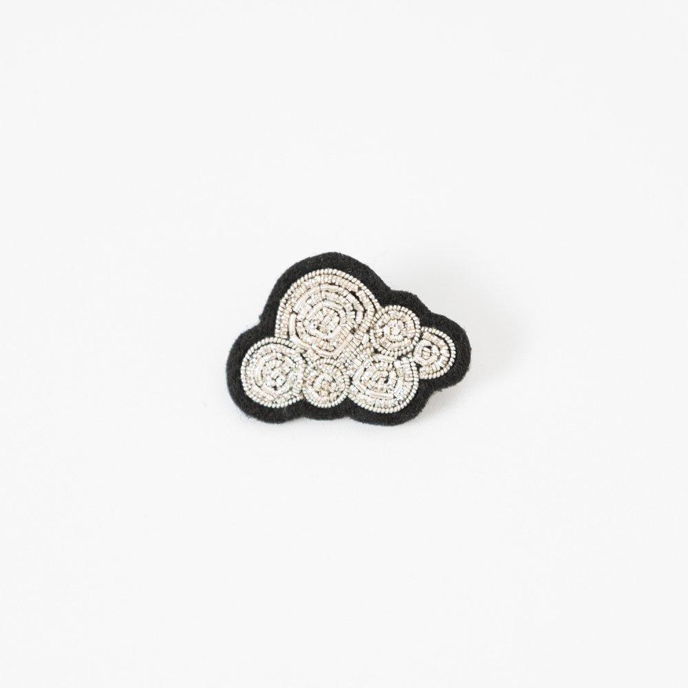 MACON&LESQUOY  Cumulus