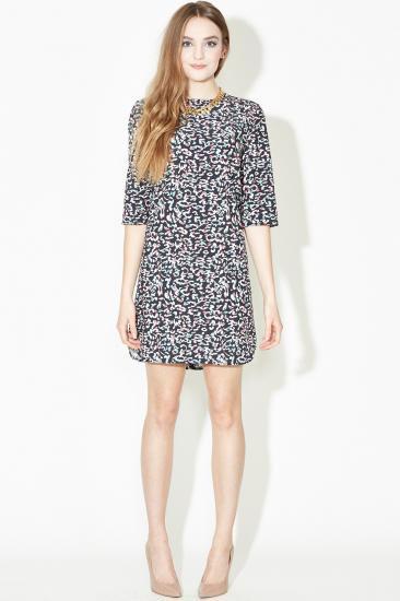 即納OK!◆2014年新作◆Sugarhill boutique【シュガーヒルブティック】Leopard Spot Tunic/チュニック/限定…