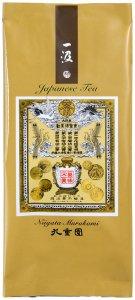 新茶 一 汲 (ひとくみ) 40g