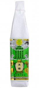 新茶 「天 禄」 (てんろく) 90g(限定)