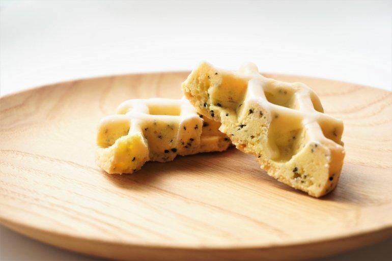 シャノアールの焼き菓子セット