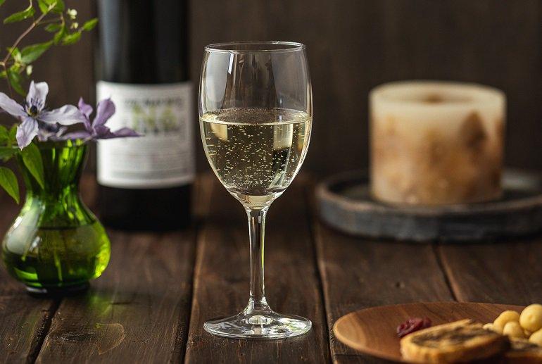 リアスワイン|神田葡萄園