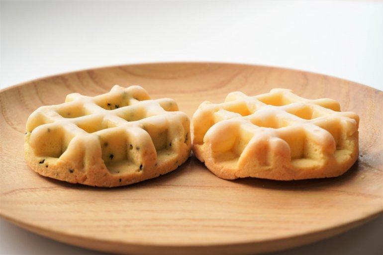 焼き菓子 各種|シャノアール