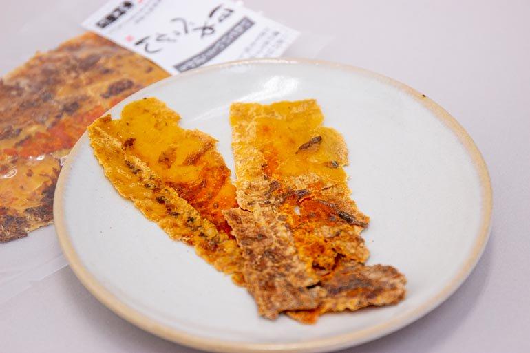 ほやべっぴん|木村商店