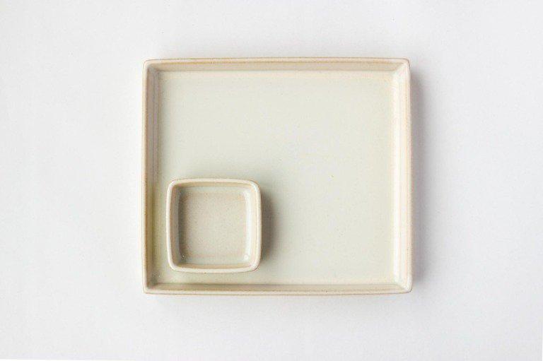 IWATE STAR BRAND / いわてスターブランド 器(陶器)