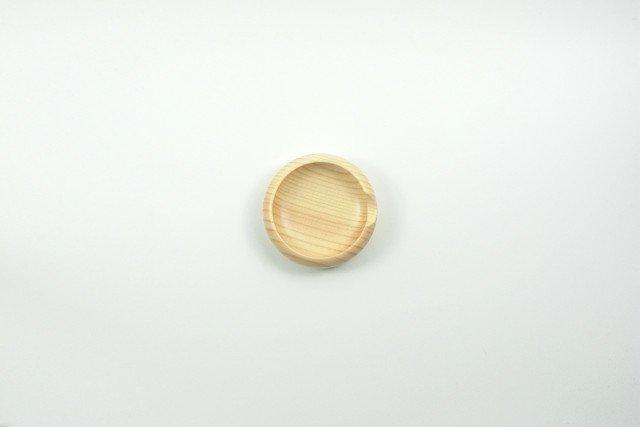 箸置き(円)