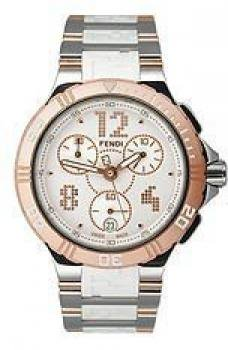 Fendi Women's Orologi watch #F483340
