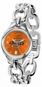 Idaho Vandals Dynasty Ladies Watch