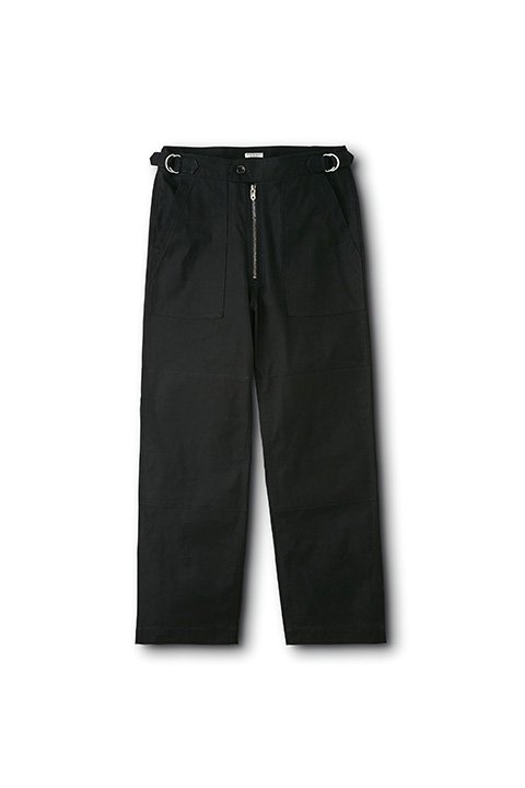 TANKERS TROUSERS