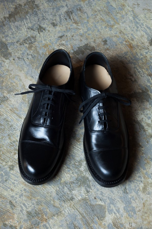 2000 Canadian oxford shoes