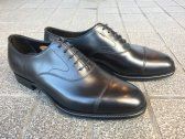 Edward Green CHELSEA 202E cap toe