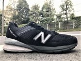 <img class='new_mark_img1' src='https://img.shop-pro.jp/img/new/icons14.gif' style='border:none;display:inline;margin:0px;padding:0px;width:auto;' />New Balance M990 BK5