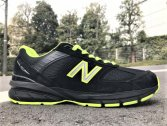<img class='new_mark_img1' src='https://img.shop-pro.jp/img/new/icons14.gif' style='border:none;display:inline;margin:0px;padding:0px;width:auto;' />New Balance M990 BY5