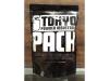 クライミング用チョーク 東京粉末 Black Pack - Large