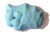 トラッドボルトオン 3XL スローパー - Quadra -
